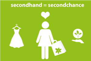 secondhand = secondchance